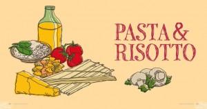 Pasta&Co_Seite_01