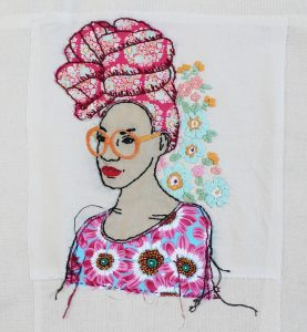 1.Katrin_Wolff_Embroidery_Art_3