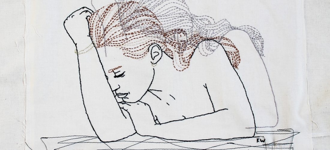 3.Katrin_Wolff_Embroidery_Art_1