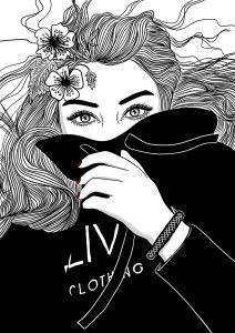 Katrin_Wolff_Illustration_Tumblr_Mädchen3